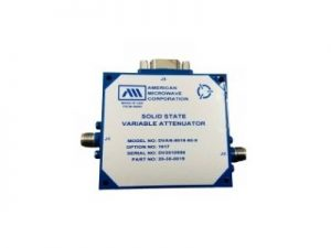 AMC Attenuator 300x225 - AMC-Attenuator