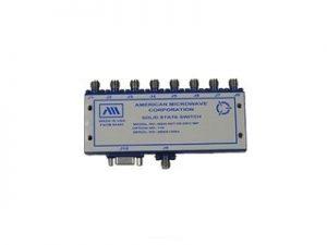 AMC Switch 300x225 - AMC-Switch