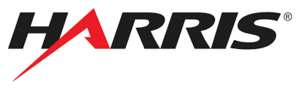 Harris - RF Switch Distribution Systems