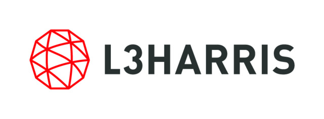 L3Harris logo rgb.5d3779e00ca9f - Home