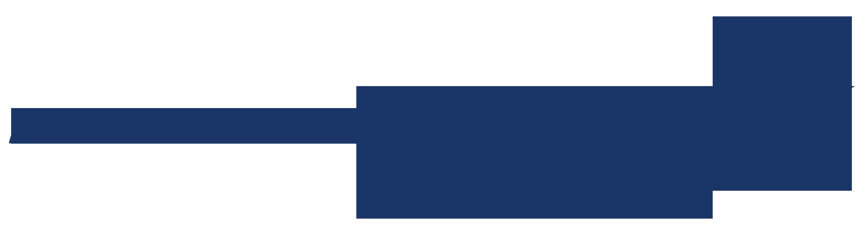 LM logo - Home