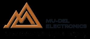 MUDEL Logo 2 300x130 - MUDEL_Logo-2