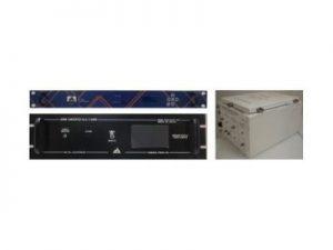 Mu Del Frequency Converter 300x225 - Mu-Del-Frequency-Converter