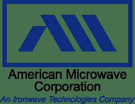 americanmic-logo