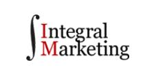 im - Mu-Del Electronics' Sales Representatives