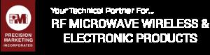 logo RF 300x79 - logo-RF