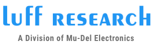 luff-research-logo-footer-new-inc