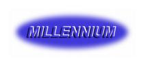 millennium - millennium