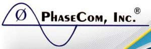 phaseCom - phaseCom