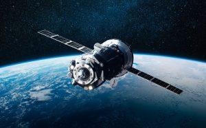 satellite in space 300x186 - satellite-in-space
