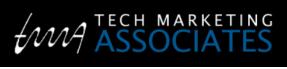 tma - Mu-Del Electronics' Sales Representatives